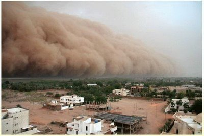 amazing_natural_disasters_photos_01