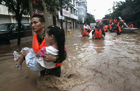 ntrl_disaster_china_flood