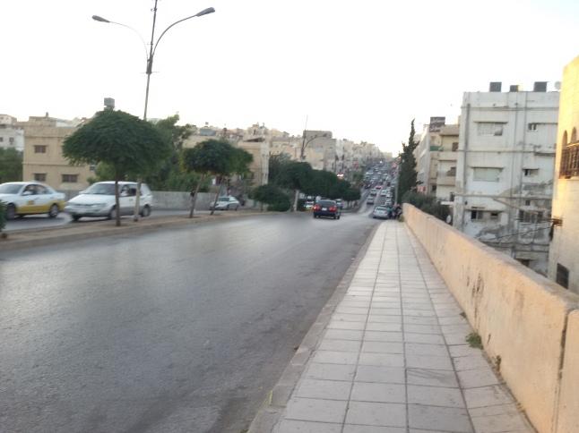 Amman  3.jpg