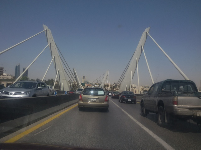 AMMAN  BRIDGE  2.jpg