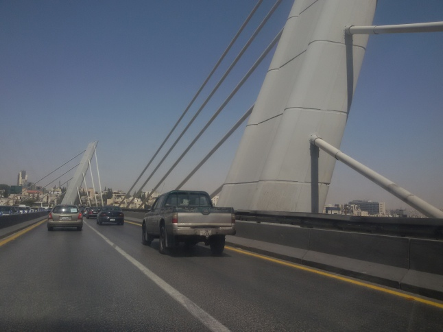 AMMAN  BRIDGE  4.jpg