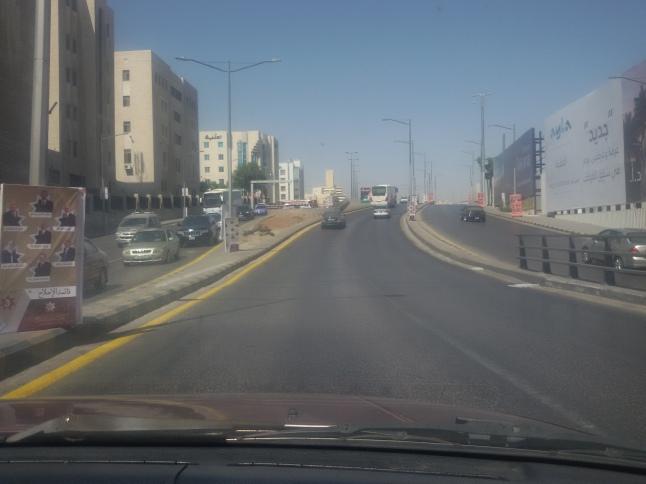 Amman  Highway.jpg